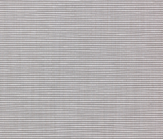 Jasper col. 009 by Dedar | Fabrics