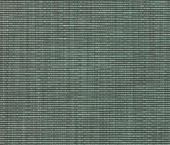 Jasper col. 012 by Dedar | Fabrics