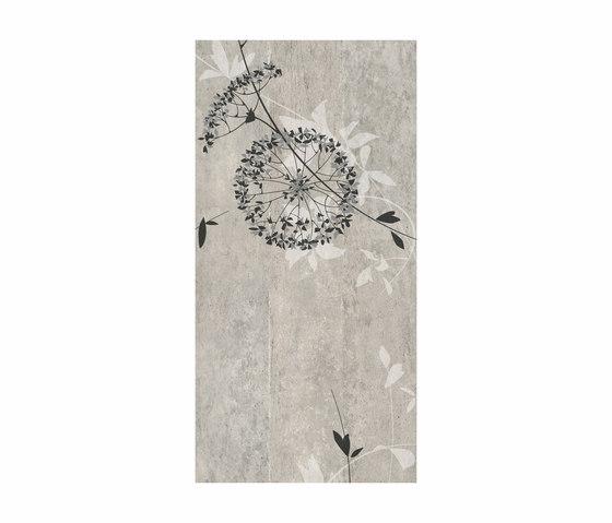 Dintel-4 Gris by VIVES Cerámica | Floor tiles