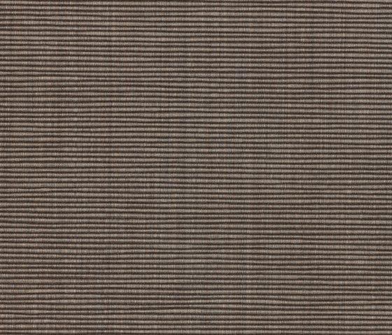 Jasper col. 013 by Dedar | Fabrics