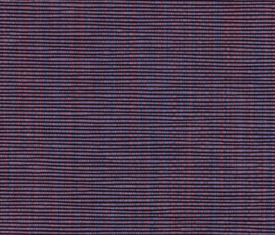 Jasper col. 016 de Dedar | Tissus