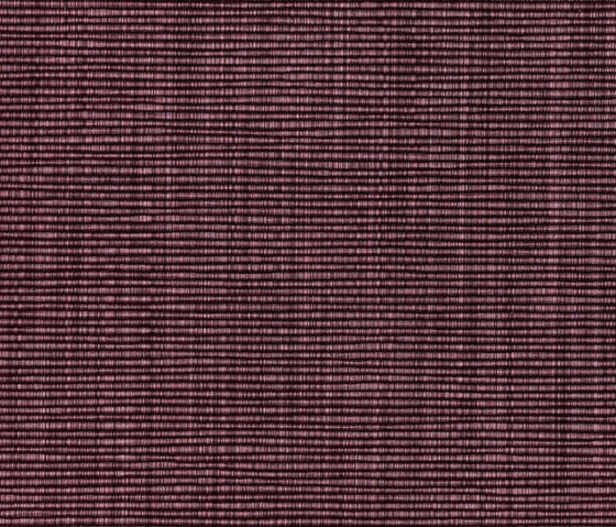 Jasper col. 018 by Dedar | Fabrics