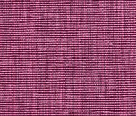 Jasper col. 019 von Dedar | Stoffbezüge