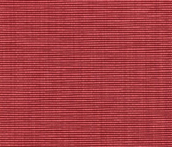 Jasper col. 020 by Dedar   Fabrics