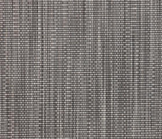 Jasper col. 021 by Dedar | Fabrics
