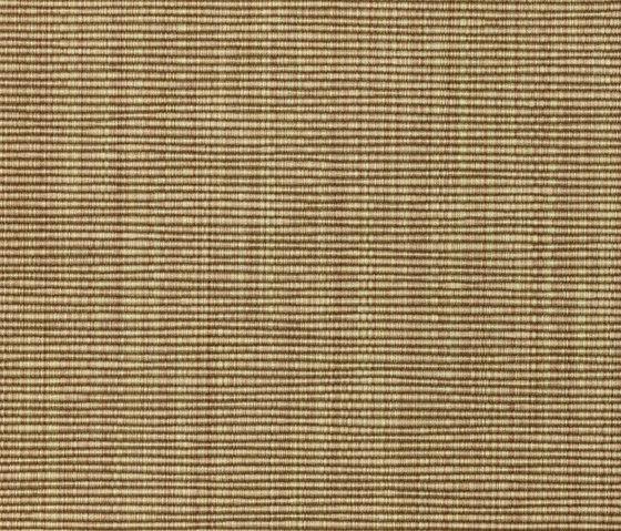 Jasper col. 023 by Dedar | Fabrics