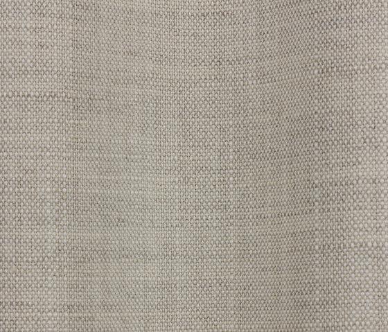 Lindon col. 002 by Dedar | Fabrics
