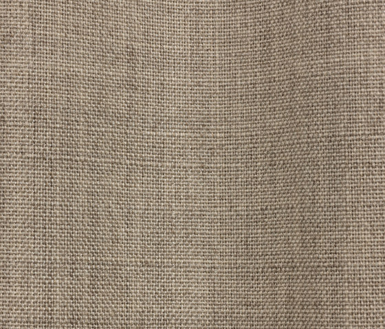 Lindon col. 003 by Dedar | Fabrics