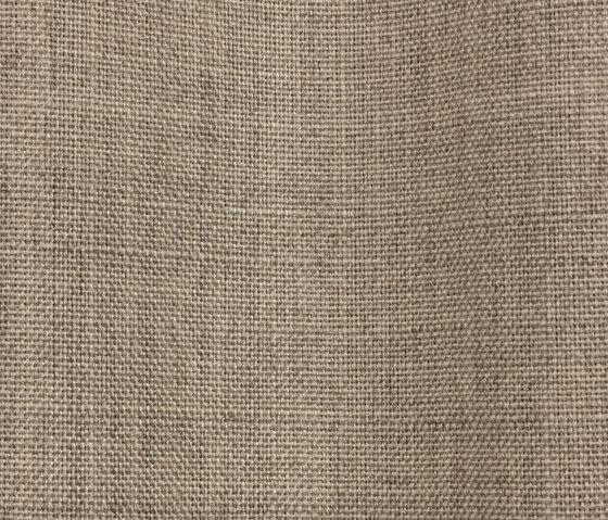 Lindon col. 003 by Dedar | Fabrics
