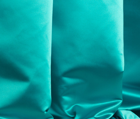 Mademoiselle col. 001 by Dedar | Fabrics