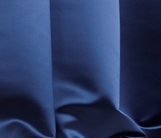 Mademoiselle col. 002 by Dedar | Fabrics