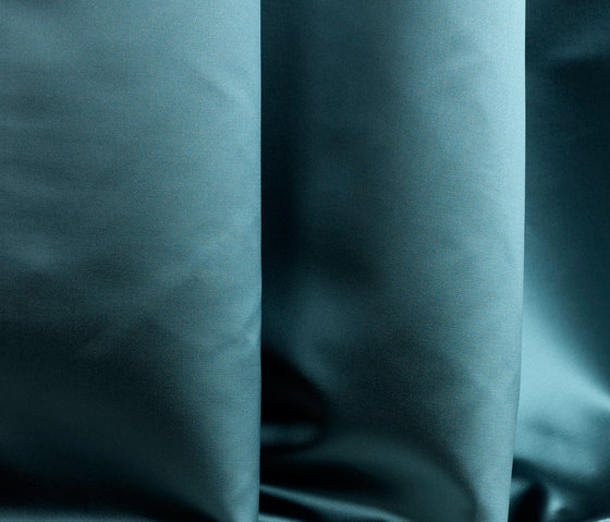 Mademoiselle col. 003 by Dedar | Fabrics