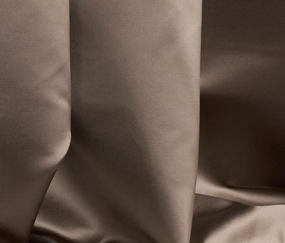 Mademoiselle col. 013 by Dedar | Fabrics