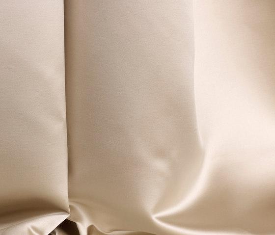 Mademoiselle col. 016 by Dedar | Fabrics