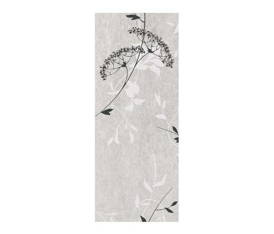 Dintel-4 Blanco by VIVES Cerámica | Floor tiles