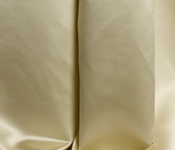 Mademoiselle col. 025 by Dedar | Fabrics