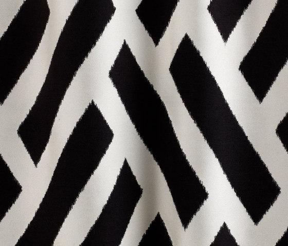 Universo col. 001 by Dedar | Curtain fabrics