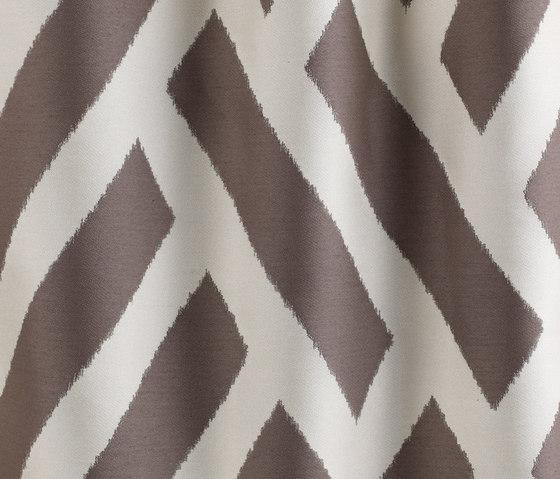 Universo col. 002 by Dedar | Curtain fabrics