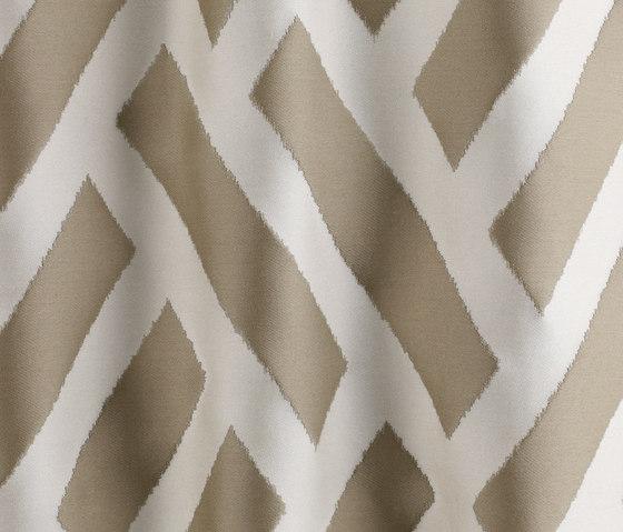 Universo col. 003 by Dedar | Curtain fabrics