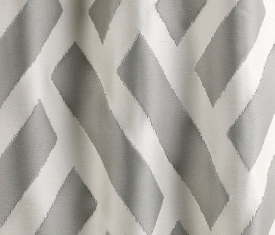 Universo col. 004 by Dedar | Curtain fabrics