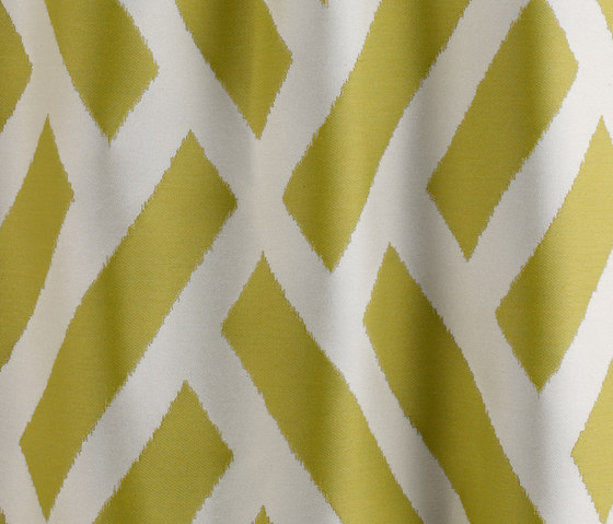 Universo col. 005 by Dedar   Curtain fabrics