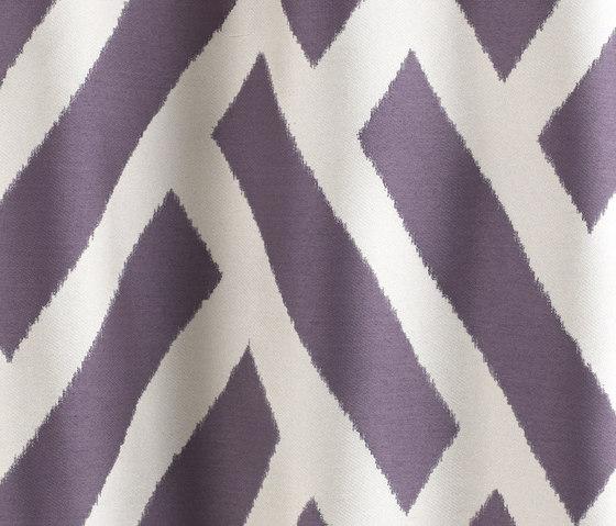 Universo col. 008 by Dedar | Curtain fabrics