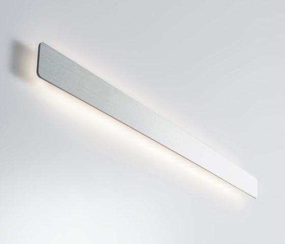 Miles 12.0 aluminum by Wever & Ducré | General lighting