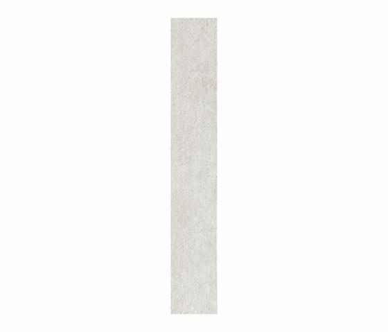 Bunker-R Blanco von VIVES Cerámica | Keramik Fliesen
