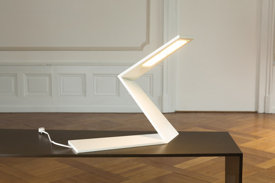GL4B by GLAD, Guy Lafranchi | OLED lights