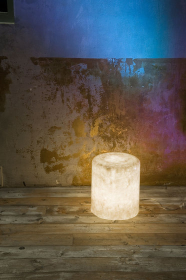 Bin F nebula by IN-ES.ARTDESIGN | General lighting