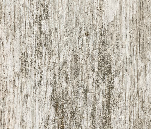 Faro-R Ceniza by VIVES Cerámica | Floor tiles