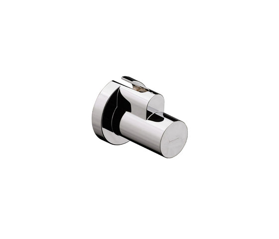 hansgrohe Cover by Hansgrohe | Bathroom taps accessories