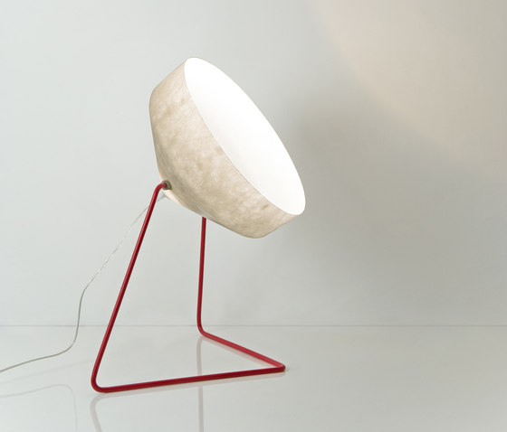 Cyrcus F nebula by IN-ES.ARTDESIGN | General lighting