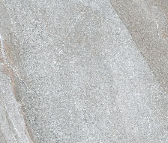 Greystone-R Leather by VIVES Cerámica | Ceramic tiles