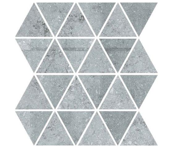 Launa Blue von VIVES Cerámica | Keramik Fliesen