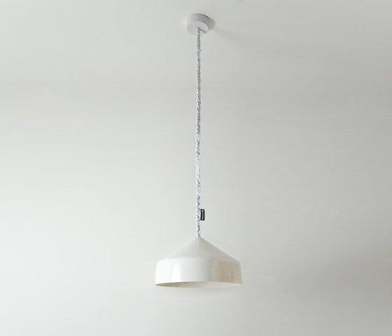 Cyrcus nebula by IN-ES.ARTDESIGN | General lighting
