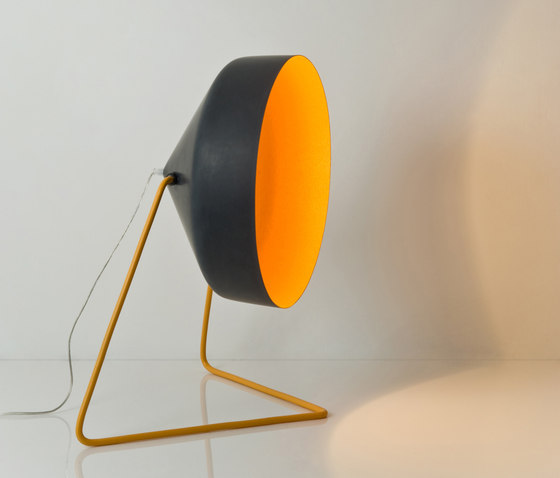 Cyrcus F lavagna by IN-ES.ARTDESIGN | General lighting
