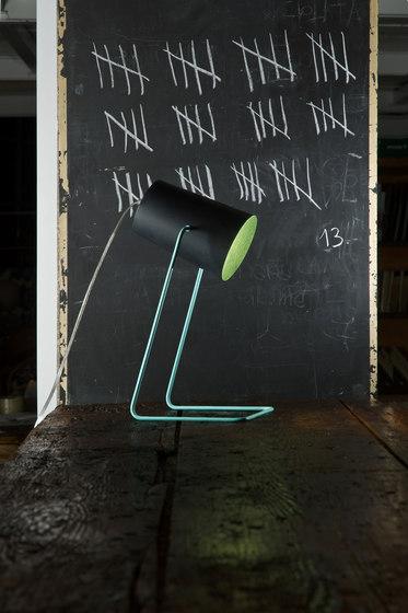 Paint T lavagna von IN-ES.ARTDESIGN | Allgemeinbeleuchtung