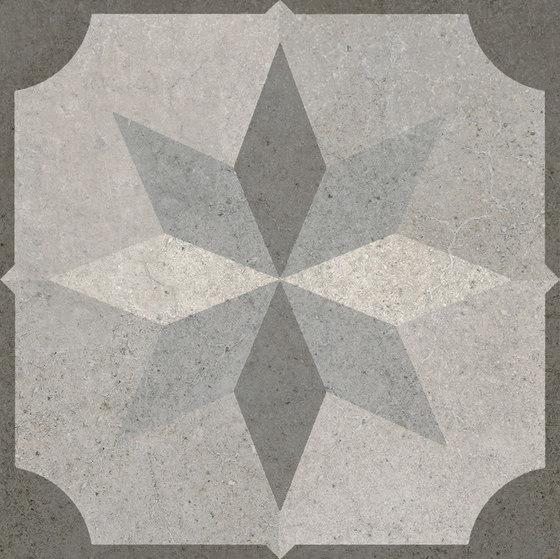 Ribadeo | Gredos by VIVES Cerámica | Ceramic tiles