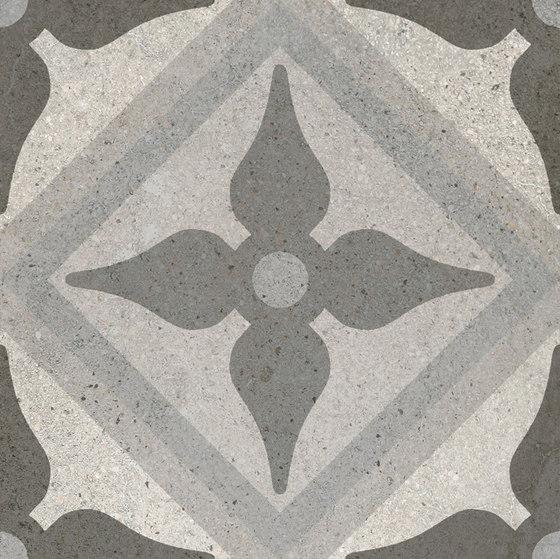 Ribadeo | Gredos von VIVES Cerámica | Keramik Fliesen
