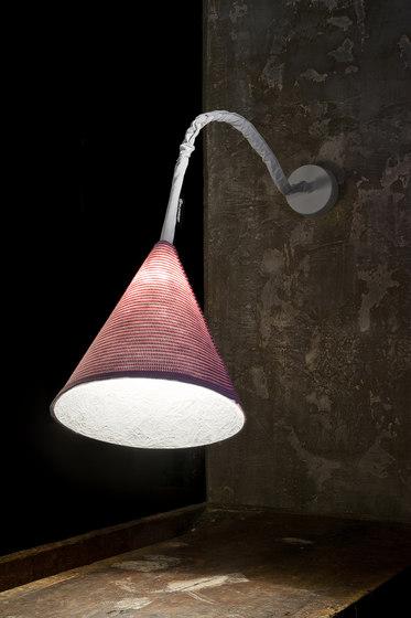 Jazz A stripe by IN-ES.ARTDESIGN | General lighting