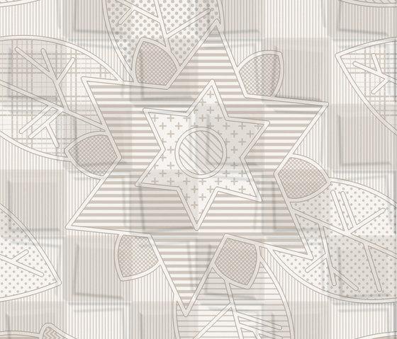 Jaune Nacar by VIVES Cerámica | Floor tiles