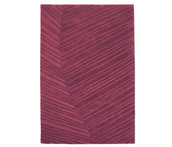 Palm Leaf 10246 by Ruckstuhl | Rugs / Designer rugs