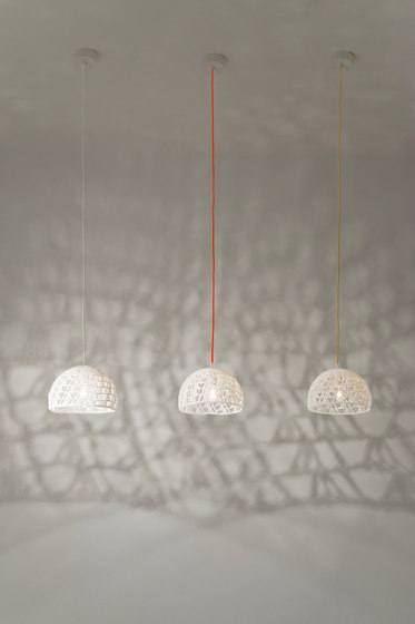 Trama 2 by IN-ES.ARTDESIGN | General lighting