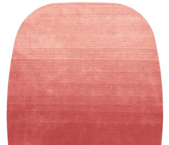 Balance 10251 by Ruckstuhl | Rugs / Designer rugs
