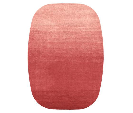 Balance 10251 von Ruckstuhl | Formatteppiche / Designerteppiche