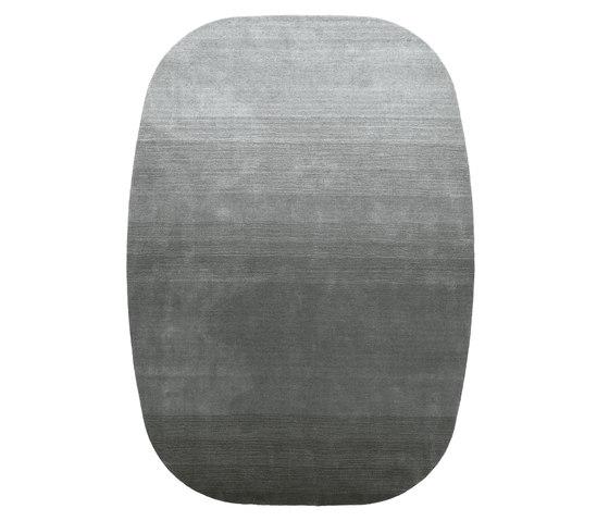 Balance 70041 von Ruckstuhl | Formatteppiche / Designerteppiche