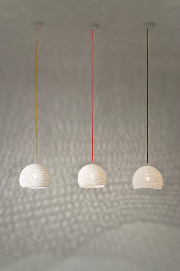 Trama 1 by IN-ES.ARTDESIGN | General lighting