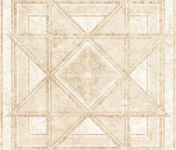 Durnal Sun by VIVES Cerámica | Floor tiles