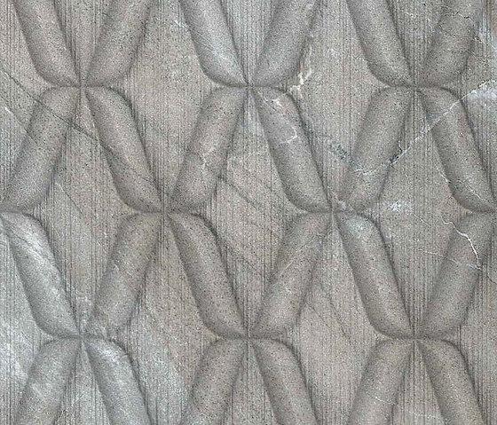 Gante Lunarstone von VIVES Cerámica | Bodenfliesen